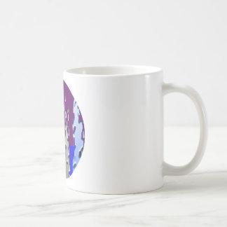 Tweet World - Sweet World Coffee Mug