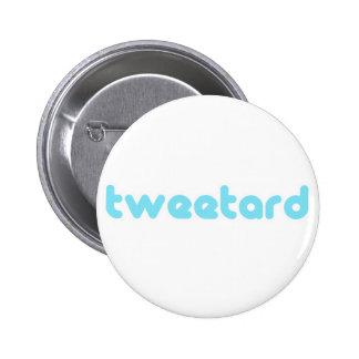 tweetard 2 inch round button