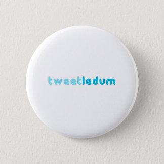 tweetledum button