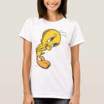 Tweety Bashful T-Shirt