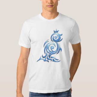 Tweety Bird Tee Shirt