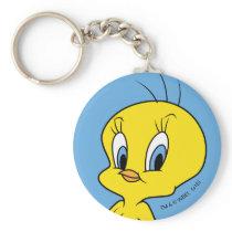 TWEETY™ | Clever Bird Keychain
