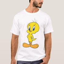 TWEETY™ | Clever Bird T-Shirt