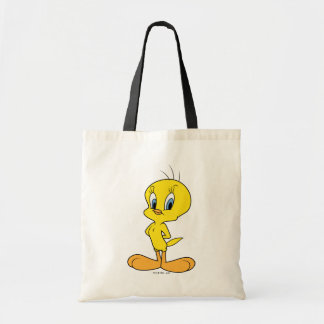 TWEETY™ |Clever Bird Tote Bag