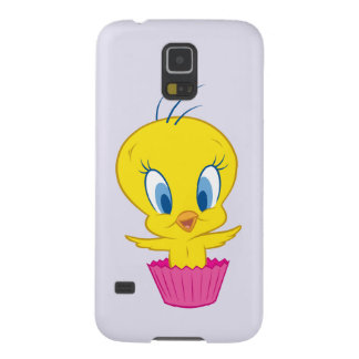 TWEETY™ Cupcake Case For Galaxy S5