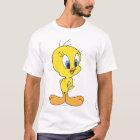 Tweety Haha T-Shirt