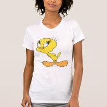 Tweety Hmm T-Shirt