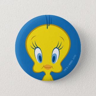 TWEETY™ | Innocent Little Bird Button