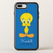 TWEETY™ | Innocent Little Bird OtterBox Symmetry iPhone 8 Plus/7 Plus Case