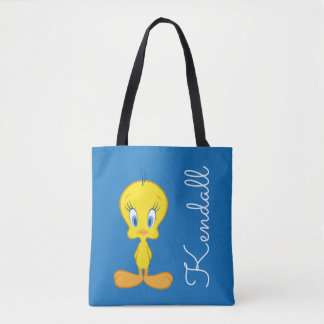 TWEETY™ | Innocent Little Bird Tote Bag