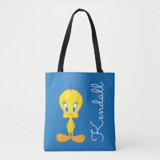 Tweety™   Innocent Little Bird Tote Bag