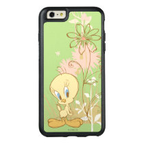 """Tweety """"Just So Perfect"""" OtterBox iPhone 6/6s Plus Case"""