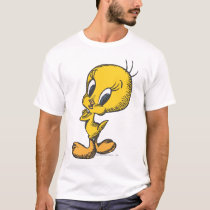 Tweety Lovely T-Shirt