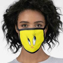 TWEETY™ Sweet Eyes Face Mask