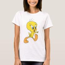 Tweety Upset T-Shirt