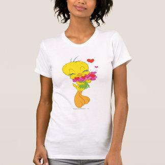TWEETY™ Valentine Hearts T-Shirt
