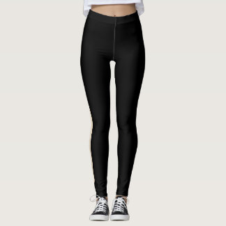 Tweezer Leggings