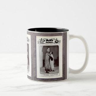 Twelfth Night Mug Coffee Mug