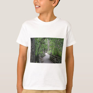 Twelfth Path T-Shirt