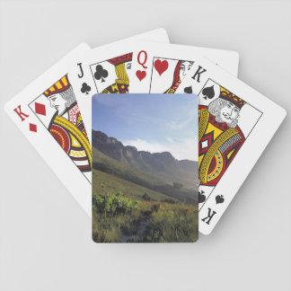 Twelve Apostles, Cape Town, Western Cape Card Deck