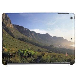 Twelve Apostles, Cape Town, Western Cape iPad Air Cases