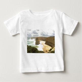 Twelve Apostles Great Ocean Road Tshirts