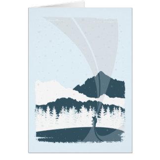 Twelve Card