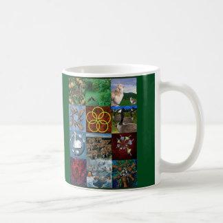 Twelve Days of Christmas - The Mug
