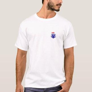 Twelve Mile, IN. High School T-Shirt