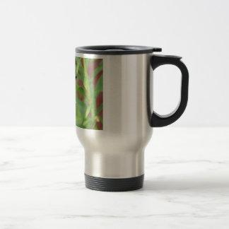 Twelve-spotted Skimmer Coffee Mug
