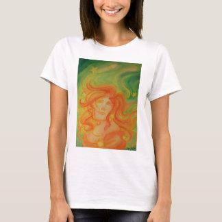 Twelve Stars T-Shirt