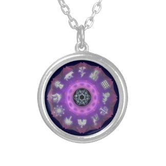 Twelve Tribes Jewelry
