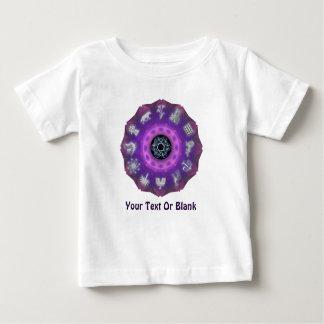 Twelve Tribes T Shirts