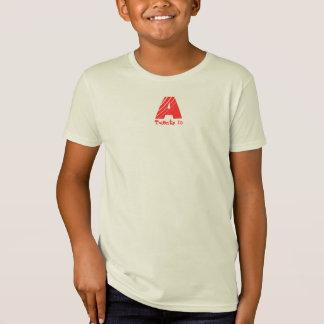 Twenty 10 Collection T-Shirt