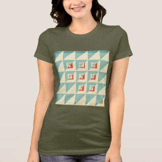 Twenty 13 T-Shirt