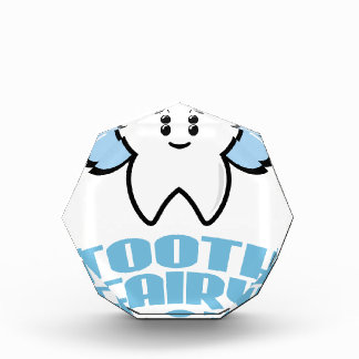 Twenty-eighth February - Tooth Fairy Day Award