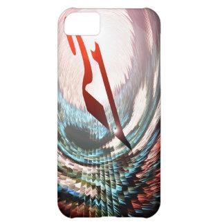 TWENTY-ONE ( 21st  BIRTHDAY ) Cover For iPhone 5C