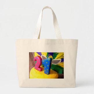 Twenty One Bag