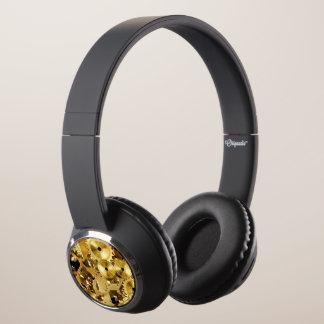Twenty Options Headphones
