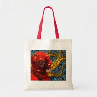 Twenty-Thousand Leagues Bags