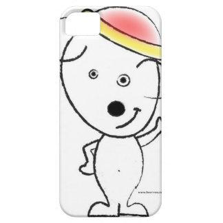 Twevven iPhone 5 Carcasa