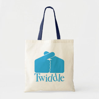 Twiddle Bags