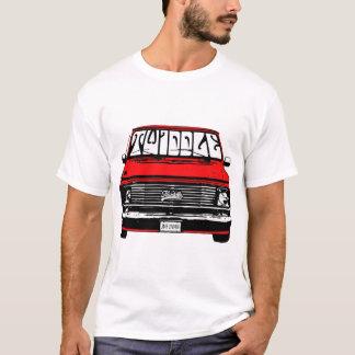 TWIDDLE CAR LOGO T-Shirt