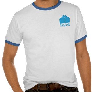 Twiddle Tshirt