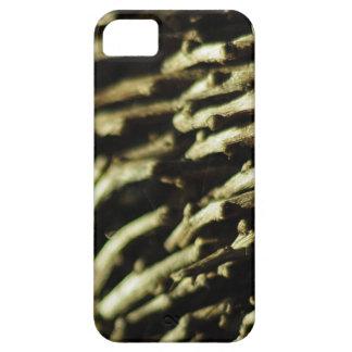 Twig Basket iPhone Case