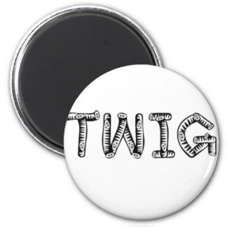 twig magnets