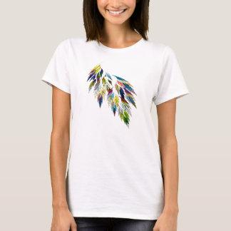 twig T-Shirt
