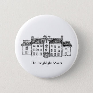 Twighlight Manor the manor itself Button