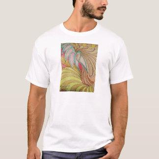 TWILIGHT 9_result.JPG T-Shirt