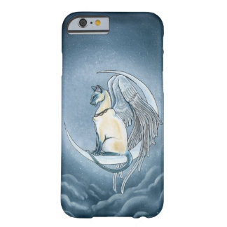 Twilight Barely There iPhone 6 Case